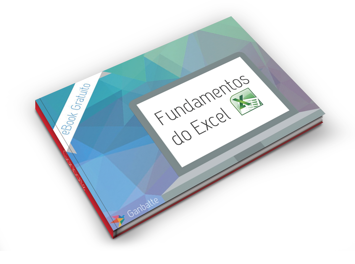 Ebook Fundamentos de Excel