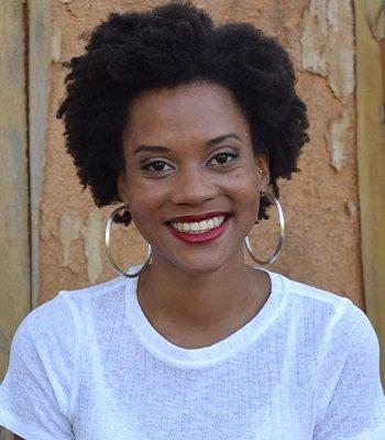 Josiany Lima